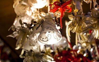 Karácsonyi vásár és Adventi műsor a Sváb Tájházban