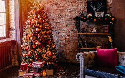 Szeretet, hagyomány, család, karácsony