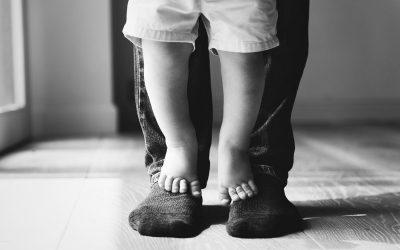 Az életéért küzd a négygyermekes Apa!
