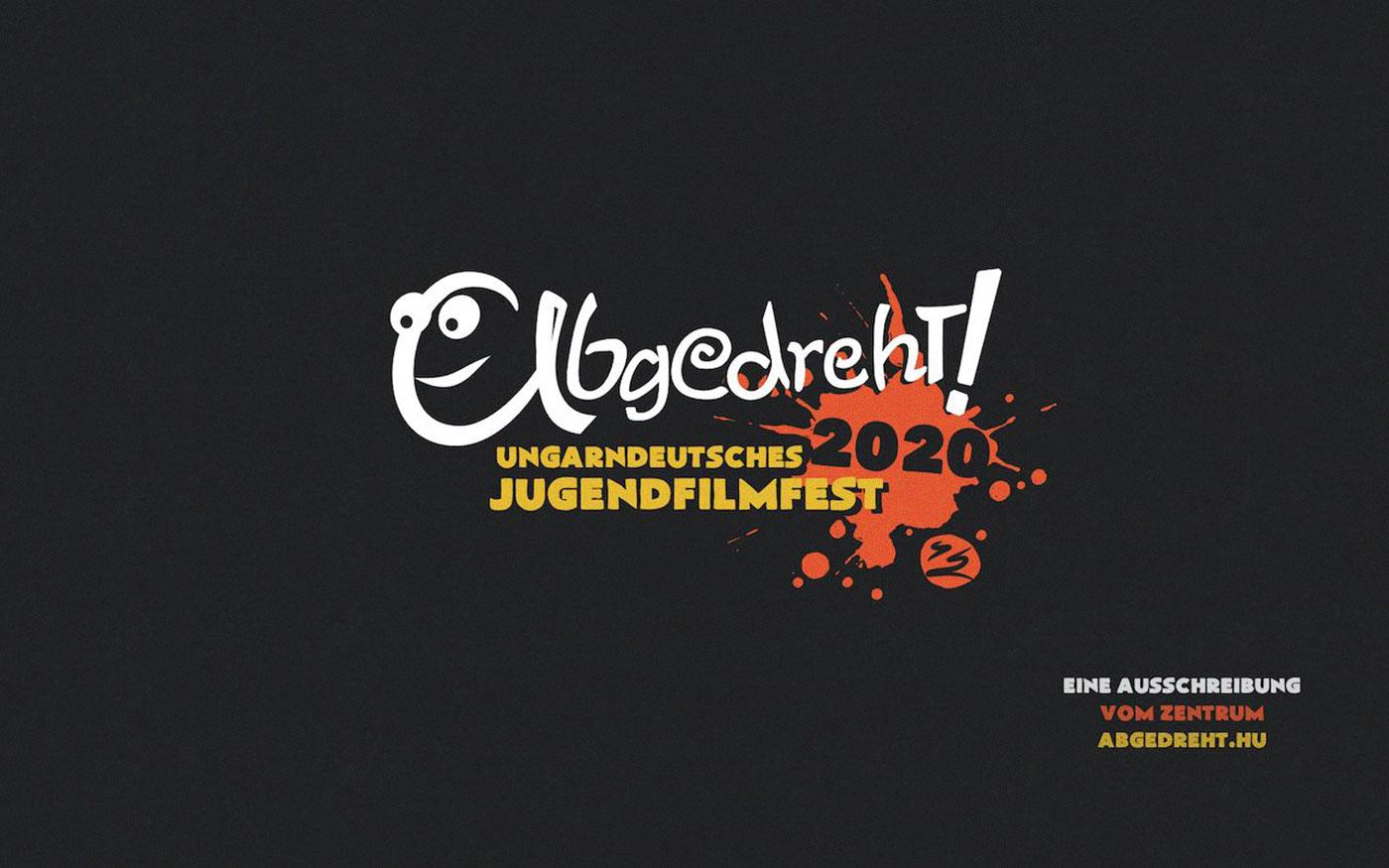 Németül, a magyarországi németekről – filmpályázat