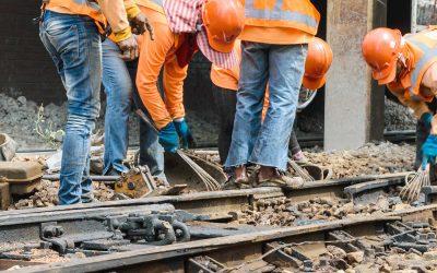 Állítólag heteken belül megszülethet a hitelszerződés a Budapest-Belgrád vasútvonal fejlesztéséről