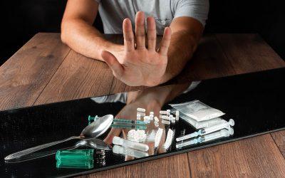 Megalakult a Dunaharaszti Kábítószerügyi Egyeztető Fórum