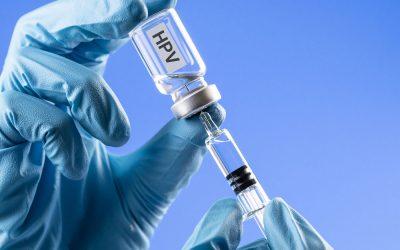 Ismét ingyenes HPV elleni oltás a hetedikes dunaharaszti fiúknak