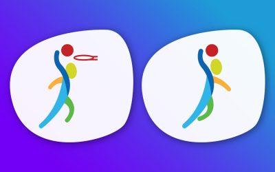 A labdajátékok mozgatják meg ezen a hétvégén Dunaharaszti sportolóit