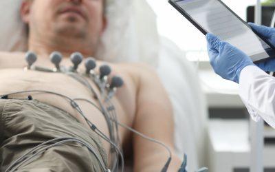 Az idén is folytatódnak a népegészségügyi szűrőprogramok