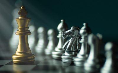 A Paksiak legyőzték Dunaharaszti sakk csapatát