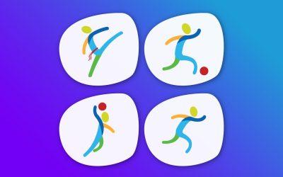Ezen a hétvégén is színes programok közül válogathatnak Dunaharaszti sportrajongói