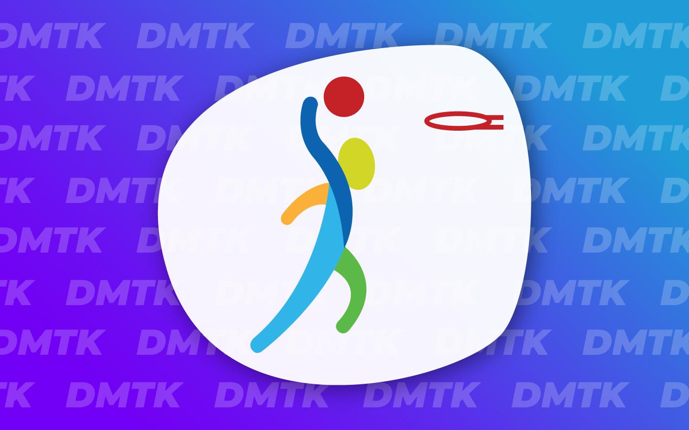 Izgalmas mérkőzést játszik ma a Dunaharaszti MTK férfi kosárlabda csapata