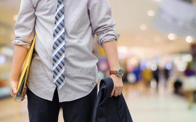 A járvány magával ragadhatja a munkahelyeket is