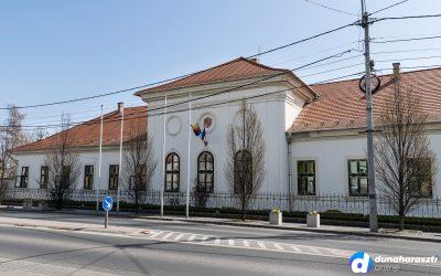 A képviselők véleményét figyelembe véve születnek meg a Dunaharasztit érintő döntések a veszélyhelyzetben is