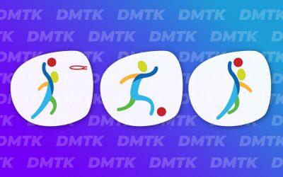 A labda sportoké Dunaharaszti ezen a hétvégén