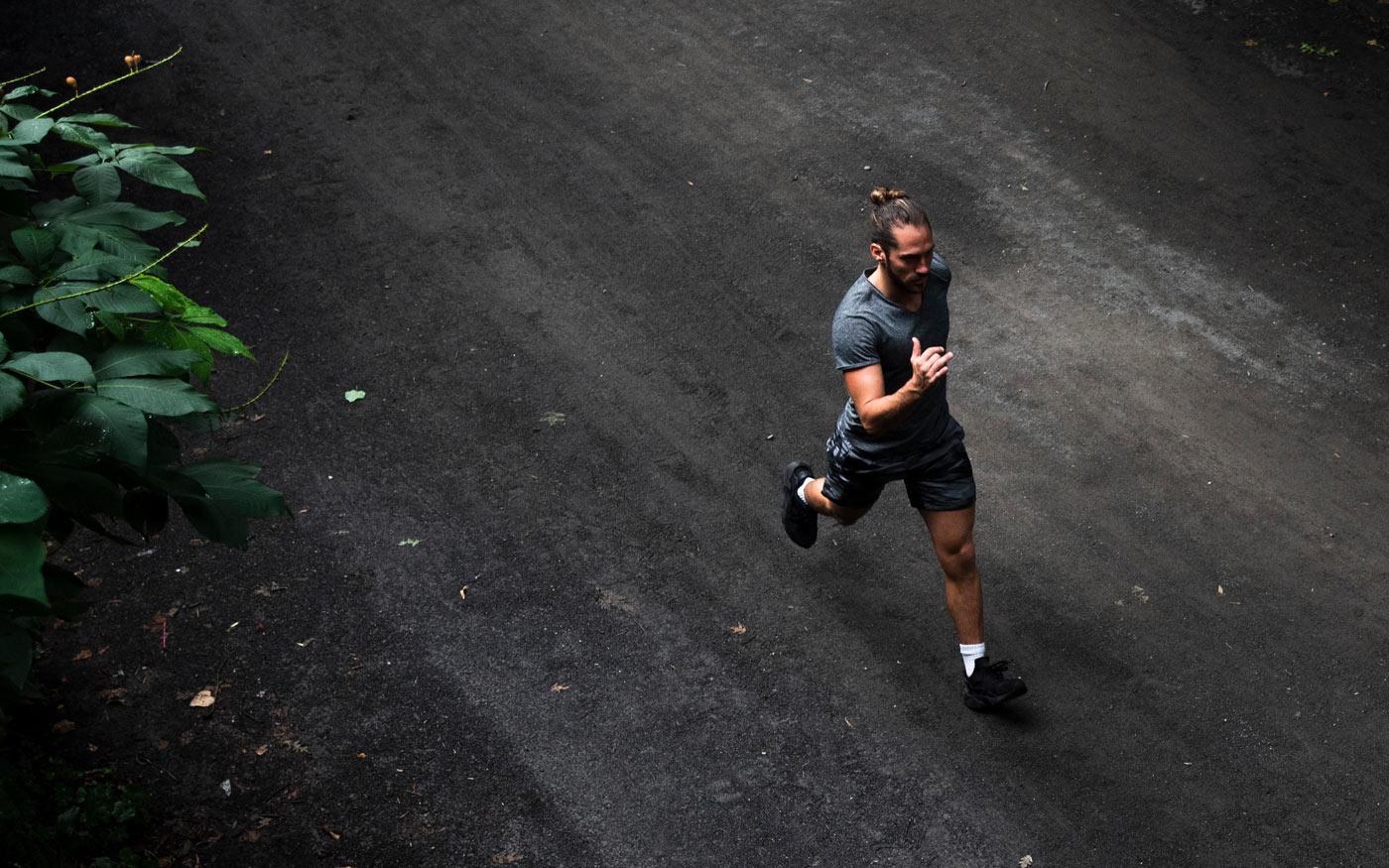 Sportolni most is kell, de legyen körültekintő