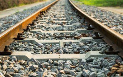 Online meghallgatás soroksáriaknak a vasútfejlesztési projekt kapcsán
