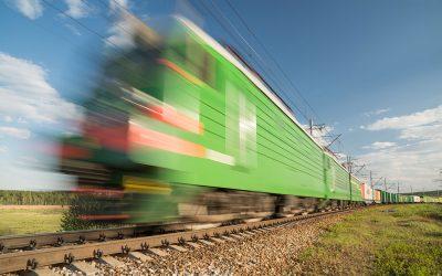 Polgármesteri tájékoztató a Budapest-Belgrád vasúti fejlesztésről tudható információkról