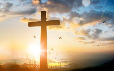 Már személyesen is várják vasárnapi istentiszteletre a híveket Dunaharaszti felekezetei