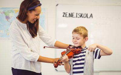 Nagyobb területen, több intézménnyel épülhet meg Dunaharaszti új iskolája
