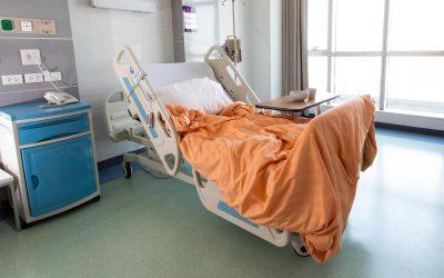 Megmentette a dunaharaszti háziorvos életét a László kórház terápiája