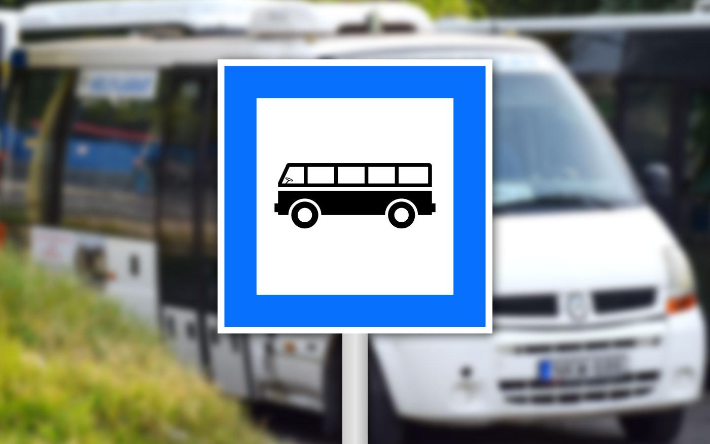 Megint megváltozott Dunaharaszti helyi járatú buszainak menetrendje