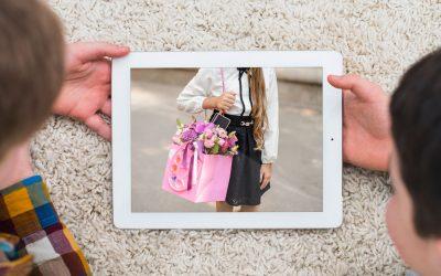 Online közvetítik az általános iskolai ballagásokat