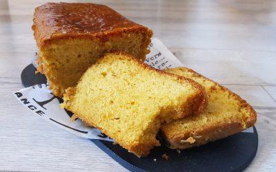 Citromos piknik süti