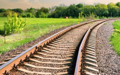 Budapest-Belgrád vasút: egy hónap alatt sem érkezett válasz Dunaharaszti polgármesterének levelére