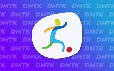 Újra meccs! Lehet szurkolni a DMTK játékosainak