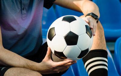 Új vezetőséggel vágnak neki a 2020/21-es szezonnak Haraszti focistái