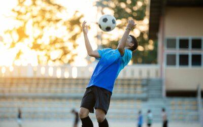 Továbbjutott Dunaharaszti focicsapata a Magyar Kupa következő fordulójába