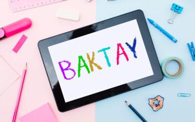 Csúcstechnológia a Baktayban, önkormányzati segítséggel