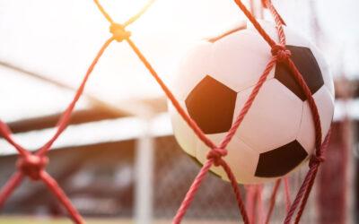 Gőzerővel készül a szezonra Dunaharaszti focicsapata