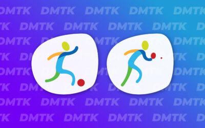 Ütötték és rúgták a labdát Dunaharaszti sportolói a múlt hétvégén