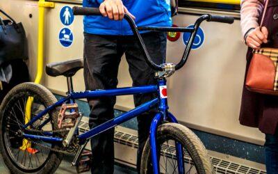 Hétvégente ingyen szállíthatóak a biciklik a HÉV-en