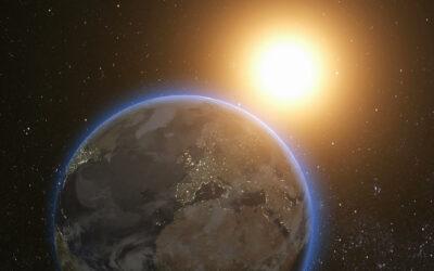 Itt a csillagászati ősz