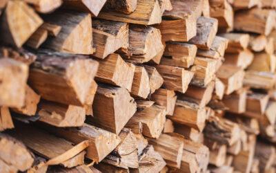 Segítenek kiszűrni a csaló tűzifakereskedőket