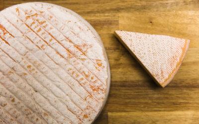 Dunaharaszti termelő sajtja is ott van a legjobbak között