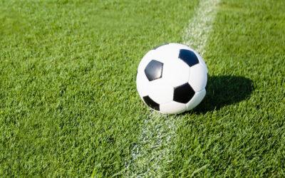 A Veresegyháza focicsapatát fogadja szombaton a DMTK