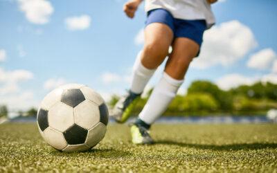 Tartja lendületét Dunaharaszti felnőtt focicsapata