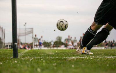 Mozgalmas napokat élnek Dunaharaszti focicsapatai
