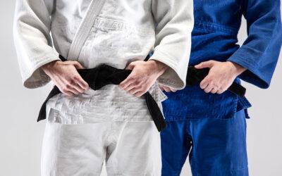 Kitettek magukért Dunaharaszti ifjú judosai