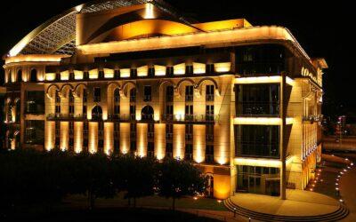 Sikerült: a Nemzeti Színházban szavalhat a dunaharaszti srác
