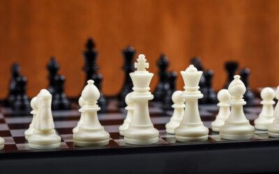 Dunaharaszti sakksiker az V. Ádám György Emlékversenyen