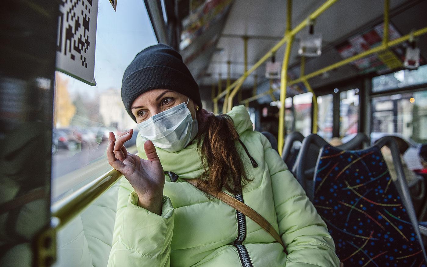 Változik a volánbuszok közlekedési rendje a következő ünnepnapokon