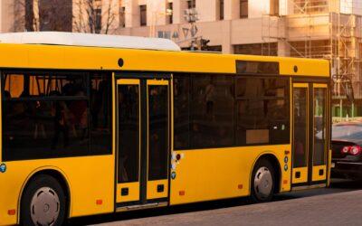 Már próbálgatják a Dunaharaszti zónabérletet az utasok