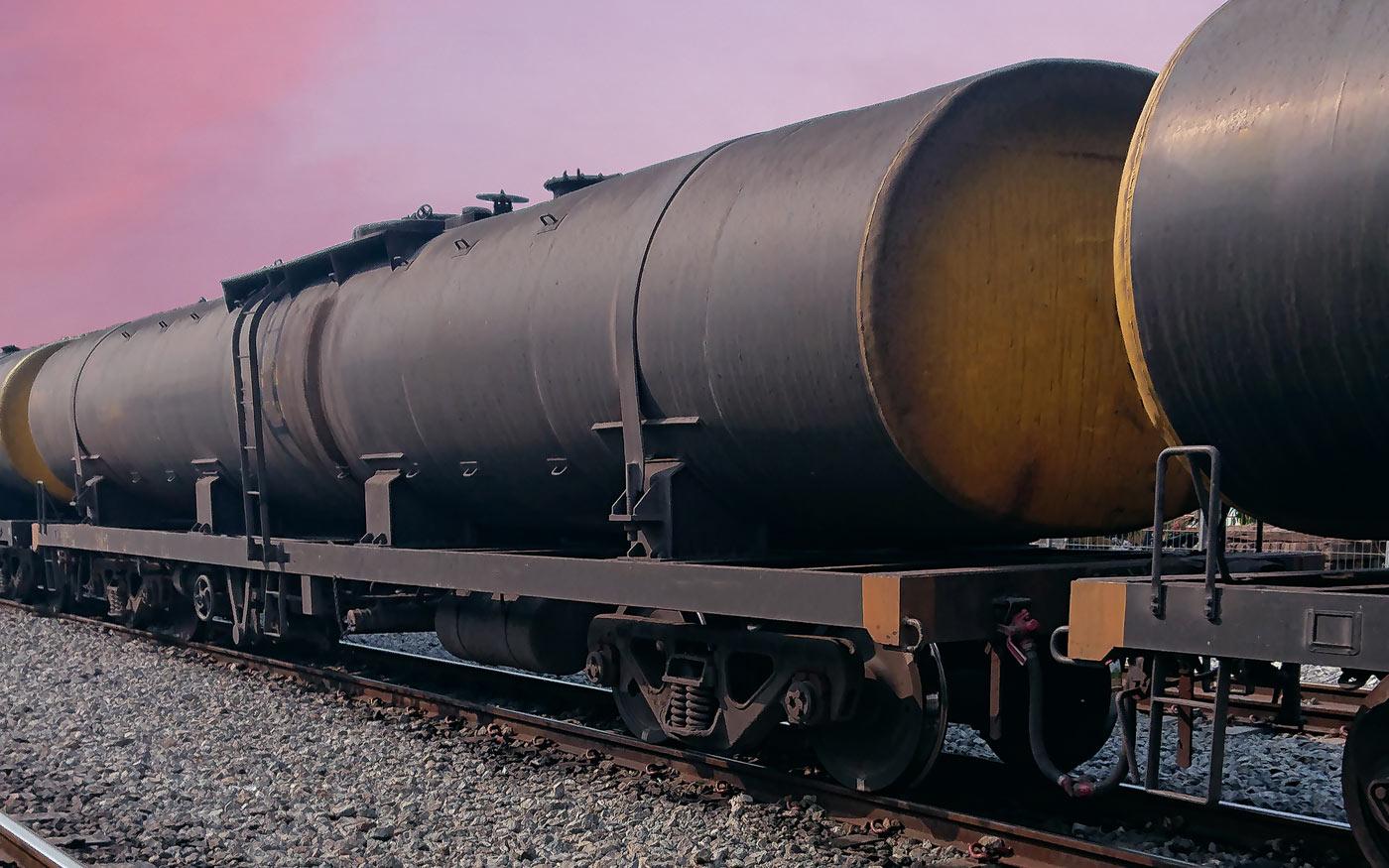 Veszélyes anyag szivárgása miatt leállt a vonatközlekedés Soroksár és Dunaharaszti között
