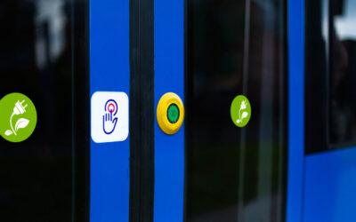 Elérhető a Zöld busz program első járműbeszerzési pályázata