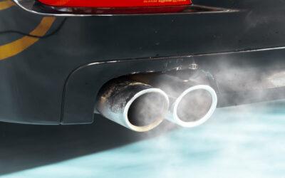 Dunaharaszti cég is részt vett egy új környezetvédő technológia fejlesztésében