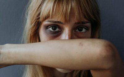 A nők elleni erőszak felszámolásának világnapja van