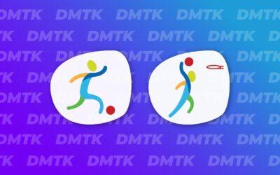 Játékban a labda – dunaharaszti sporthírek