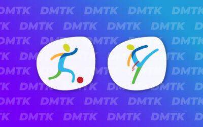 Versenyekkel készültek az ünnepre Dunaharaszti sportolói