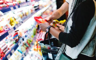 Nagyobb élelmiszerüzletek nyitvatartása az ünnepek alatt